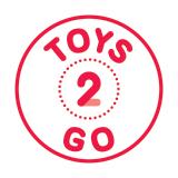 Tienda de regalos para niños por internet