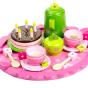Bandeja para desayuno de cumpleaños - DJeco-0