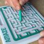 Amaze - Thinkfun-8034