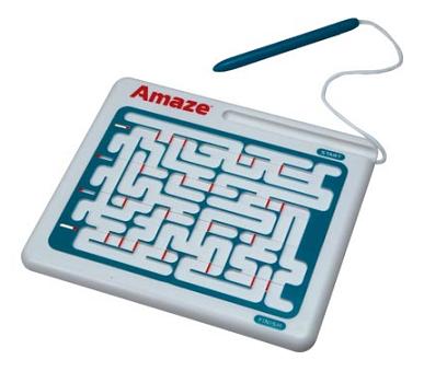 Amaze - Thinkfun-0