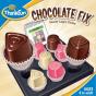 Chocolate fix - Thinkfun-0