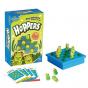 Hoppers Peg-Solitaire - Thinkun-0