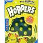 Hoppers Peg-Solitaire - Thinkun-8007