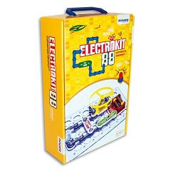 Juego electrokit 88 - Miniland-0