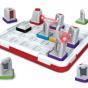 Laser Maze - Thinkfun-8053