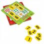 Zingo 1-2-3 - Thinkfun-8064