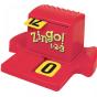 Zingo 1-2-3 - Thinkfun-8067