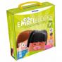 Emotiblocks - Miniland-0