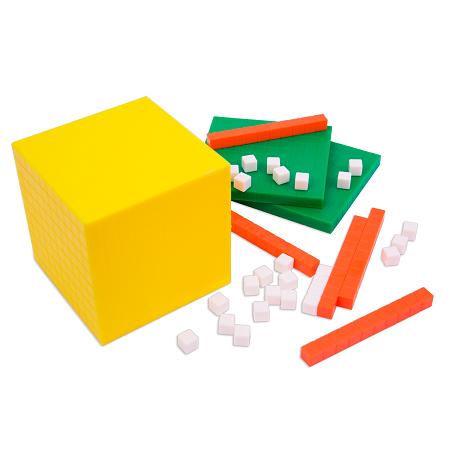 Material Base Diez - El Buho Luigi-0