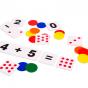 Juego de Números - El Buho Luigi-0