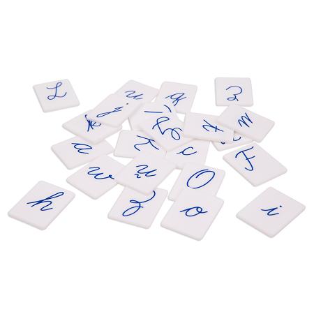 Kit de Letras Móviles 2 - El Buho Luigi-0