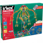 Set de construcción Swing Ride - Knex-0