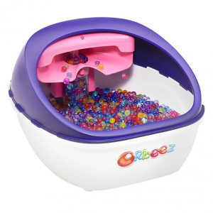 Ultimate Soothing Spa - Orbeez-0