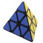 Pyraminx- Recent Toys-7420