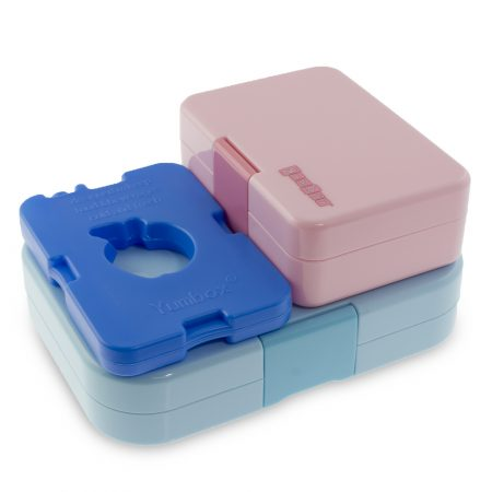 Ice Packs – Yumbox