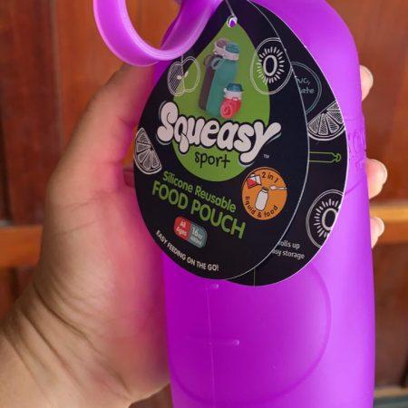 Tomatodo grande morado enrrollable 16 oz – squeasy gear
